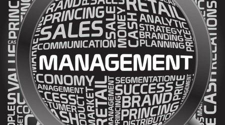 Managementberatung für Unternehmen und Unternehmer